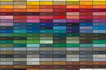 Aluminium-Bifolding-Door-Colours-1024x787